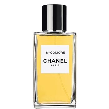 Resenha: Sycomore, Chanel