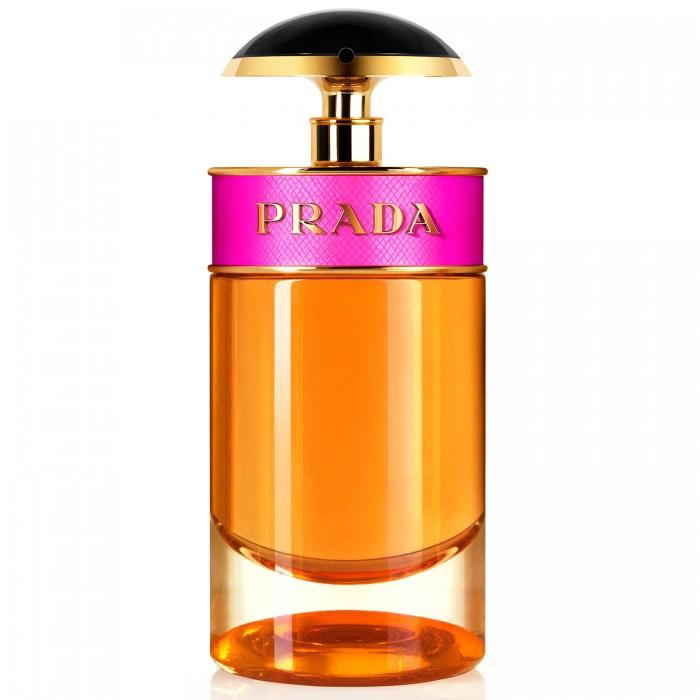 Resenha  Candy, Prada - 1 nariz   cursos de perfumaria, consultoria ... b254b0befa