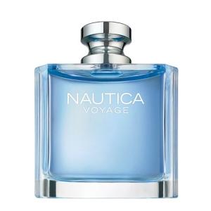 Voyage, Nautica.